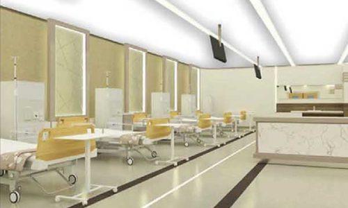 ANLENIN Hastanesi