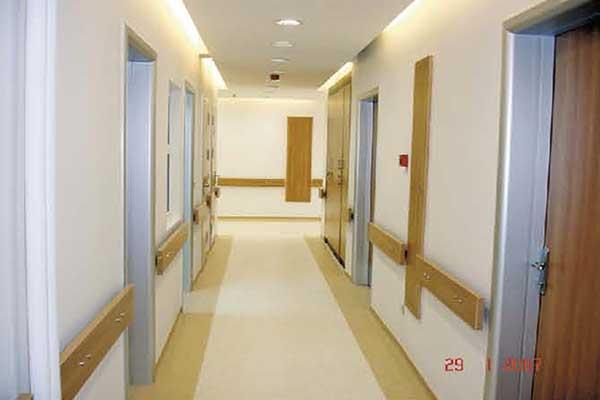 Cerrahpaşa Tıp Fakültesi