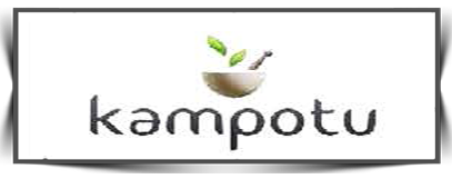 Kampotu İlaç AŞ