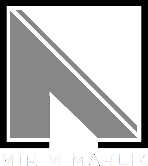 Mir Mimarlık